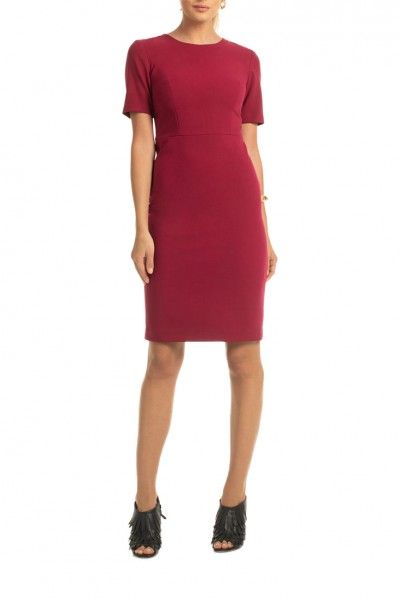 Trina Turk - Women's Diamante Dress - GAR