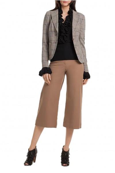 Trina Turk - Women's Opulent 2 Jacket - Multi