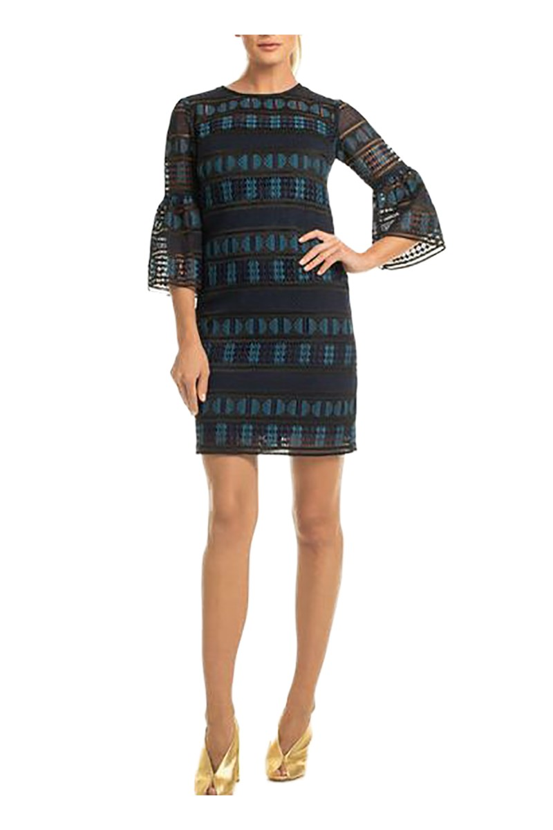 Trina Turk - Women's Dreamland Dress - Multi