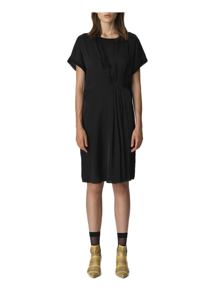 By Malene Birger - Women's Linana Dress - Black