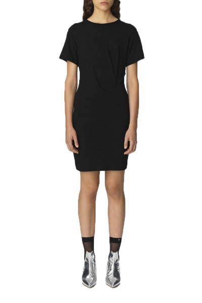 By Malene Birger - Women's Ofinol dress - Black