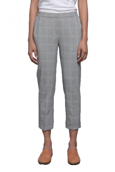 Brochu Walker - Westport Pant - Plaid