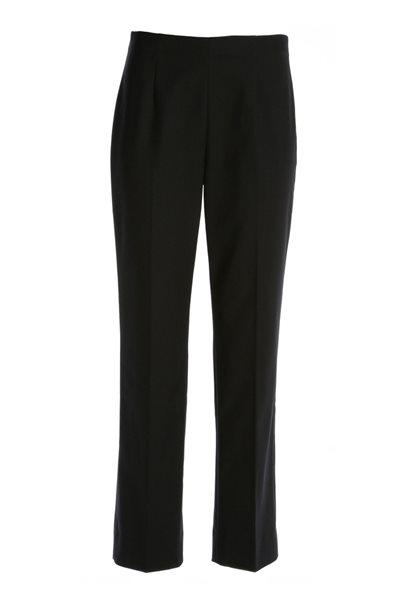 Nic+Zoe - Perfect Pant Side Zip