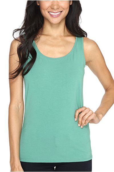 Final Sale Nic + Zoe - R Perfect Tank