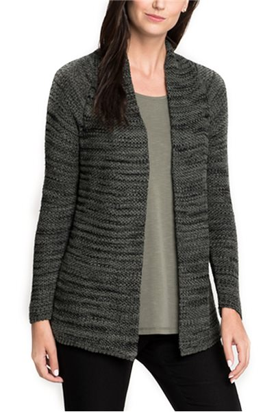 Nic + Zoe - Thick And Thin Cardy