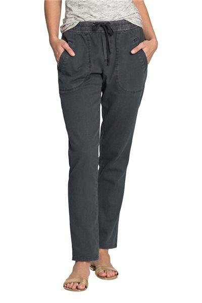 Nic+Zoe - Women's Modern Utility Pants - Ink
