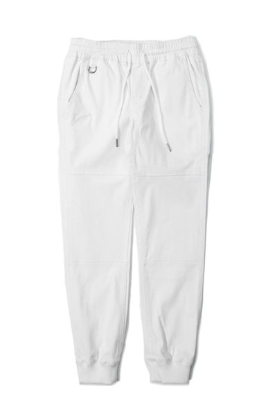 Publish Brand - Women's Legacy Jogger Pant
