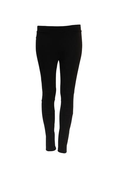 Grey State - City Legging - Black