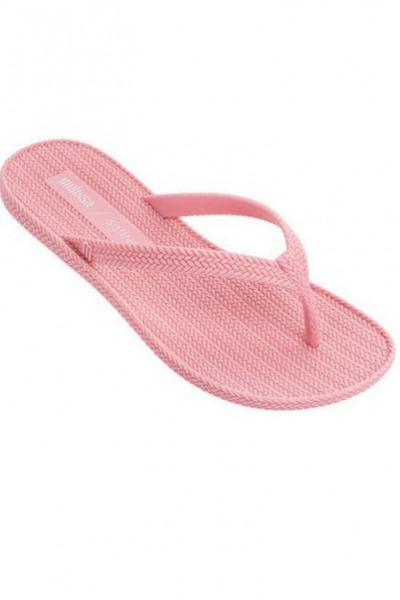 Melissa - Women's Braided Summer II + Salinas Ad - Light Pink