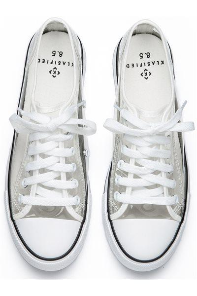 Klasified - Klassy Sneaker