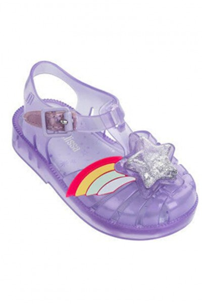 Mini Melissa - Baby & Kids Mini Melissa Possession II - Purple
