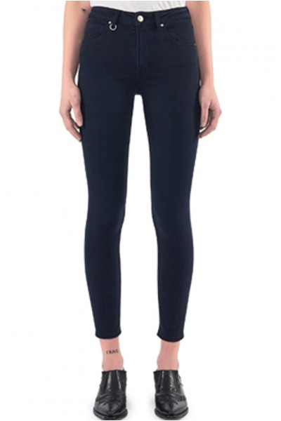 Neuw - Women's Smith Skinny - Adele