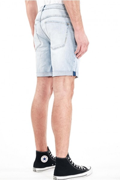 Neuw - Men's Ray Short - Axis