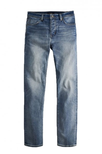Neuw - Men's Iggy Skinny Core - Atomic Air Wash