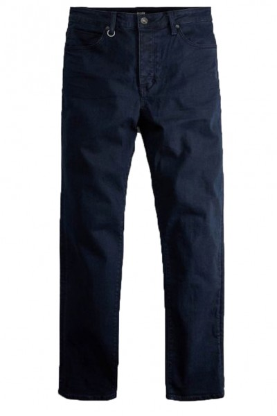 Neuw - Men's Ray Tapered Core - Nordic Blue