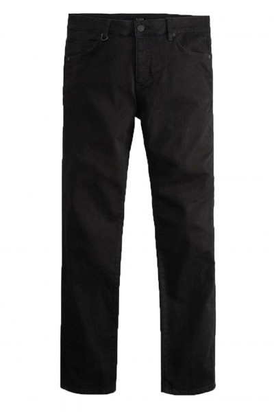 Neuw - Men's Iggy Skinny Core - Perfecto