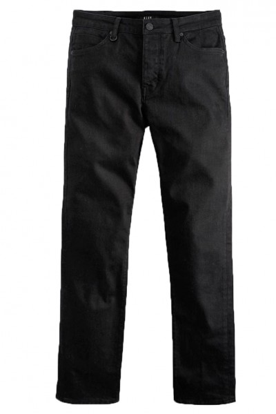 Neuw - Men's Lou Slim Core - Forever Black