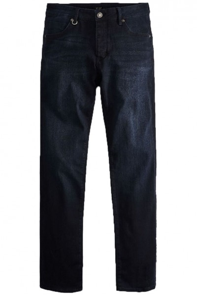 Neuw - Men's Iggy Skinny Jean Core - Polar