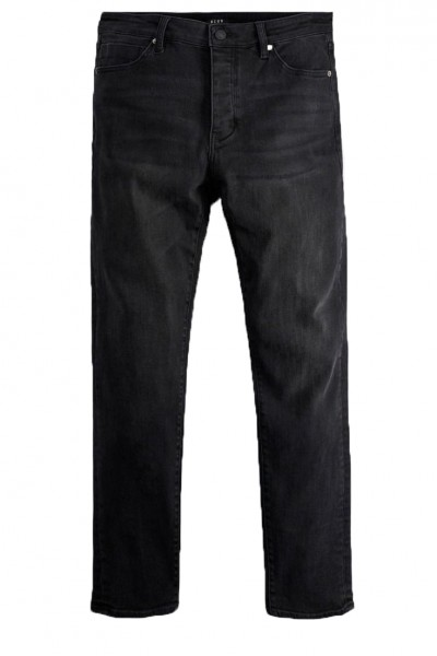 Neuw - Men's Iggy Skinny - Gravity Repaired