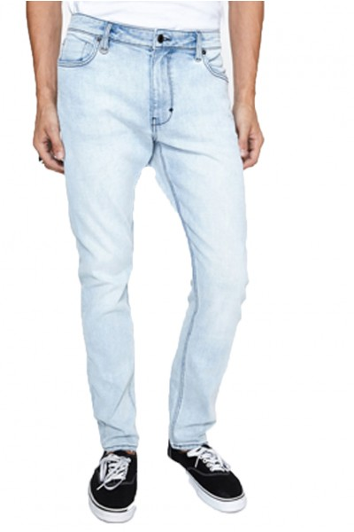 Neuw - Men's Ray Tapered - Sunset
