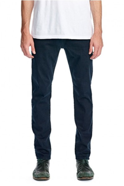 Neuw - Men's Ray Tapered - Dry