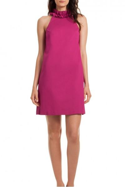 Trina Turk - Dobbie Dress - Pink
