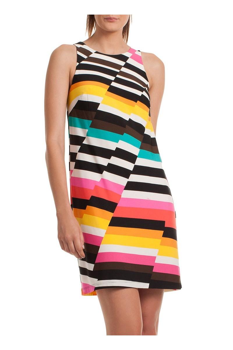 Trina Turk - Women's Macee Dress - Multi
