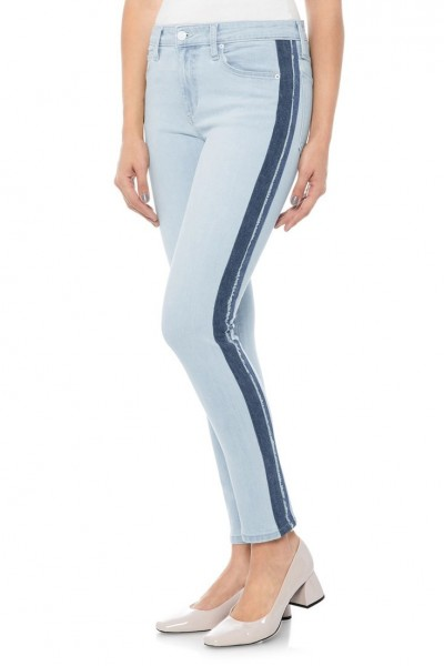 Norma Kamali - Women's Jog Pant - Midnight