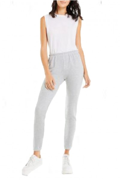 Wildfox - Women's Knox Pants - Heather