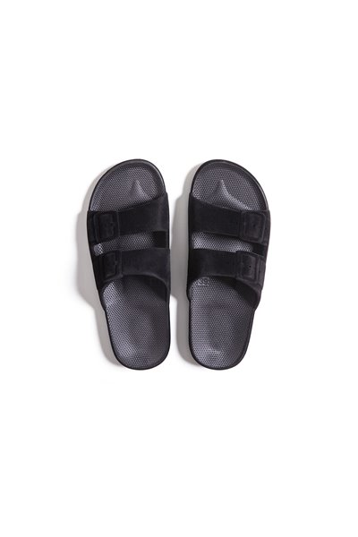Moses - Adult Freedom Slipper Sandals - Bond