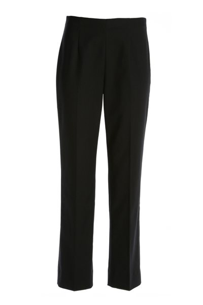 Nic+Zoe - Perfect Pant Side Zip